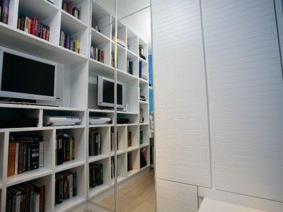 studyroom2