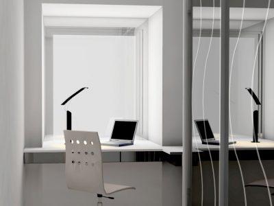 studyroom7
