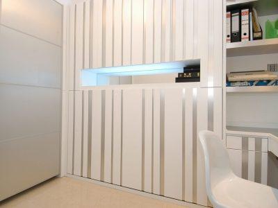 studyroom8