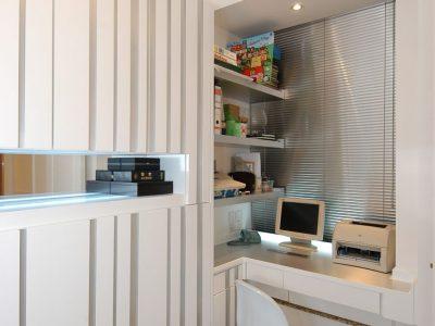 studyroom9