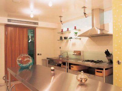 Diningroom103