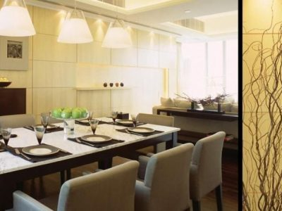 Diningroom104
