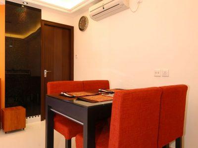 Diningroom14