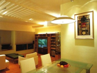 Diningroom16