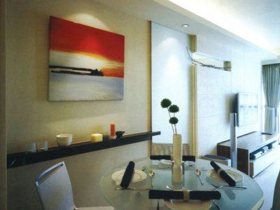 Diningroom18