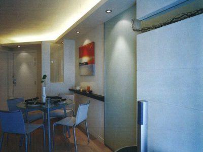 Diningroom20
