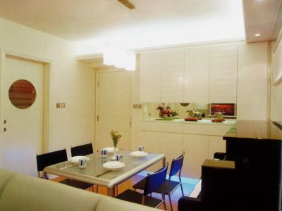 Diningroom24