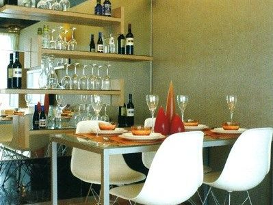 Diningroom26
