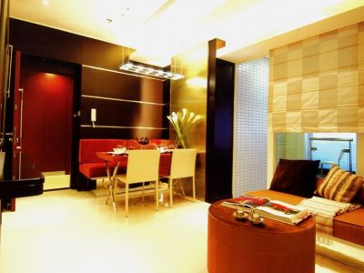 Diningroom27