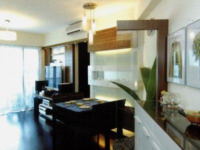 Diningroom28