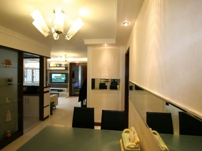 Diningroom30
