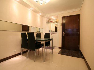 Diningroom31