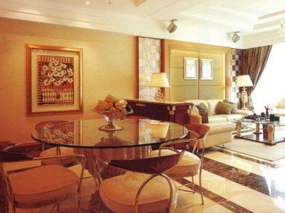 Diningroom36