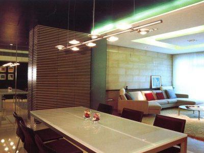 Diningroom37