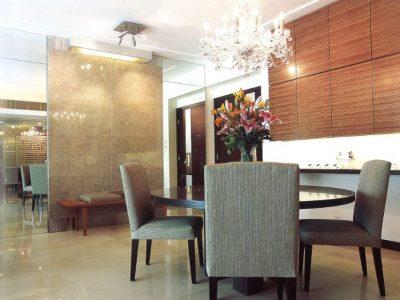 Diningroom38