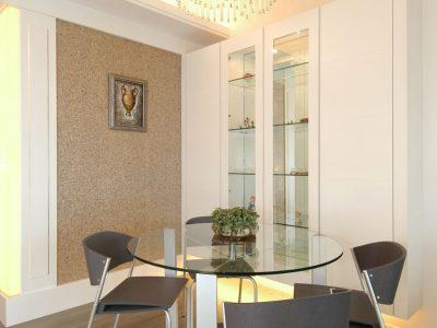 Diningroom39