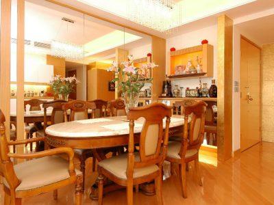 Diningroom40