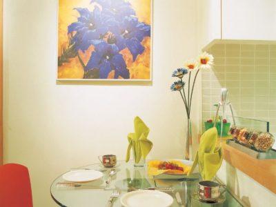 Diningroom46