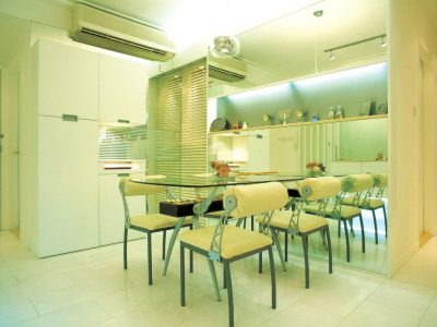 Diningroom47