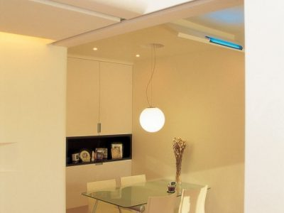 Diningroom49