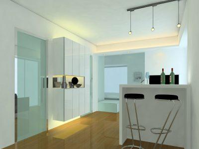 Diningroom52
