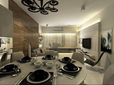 Diningroom54
