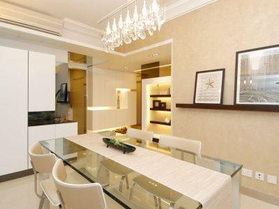 Diningroom57
