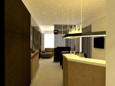 Diningroom59