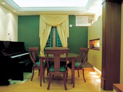 Diningroom60