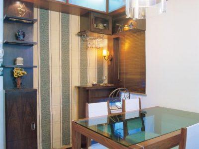 Diningroom63