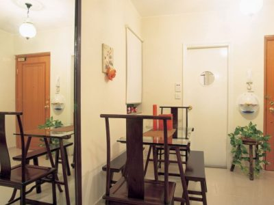 Diningroom65