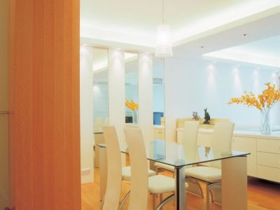 Diningroom68