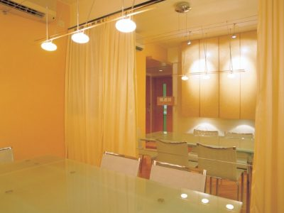Diningroom69
