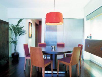Diningroom70