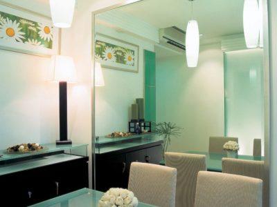Diningroom71