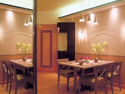 Diningroom73