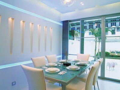Diningroom76