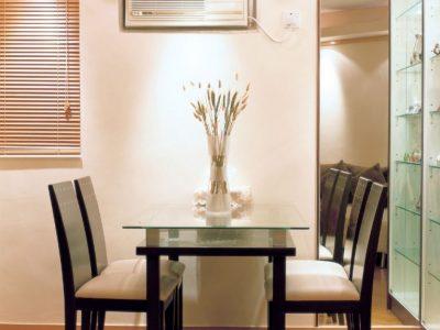 Diningroom77