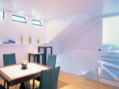 Diningroom78