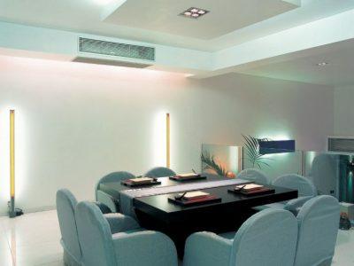 Diningroom79