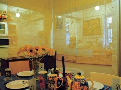 Diningroom81