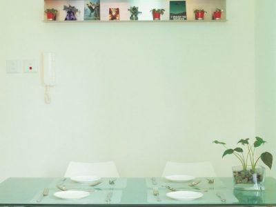 Diningroom83