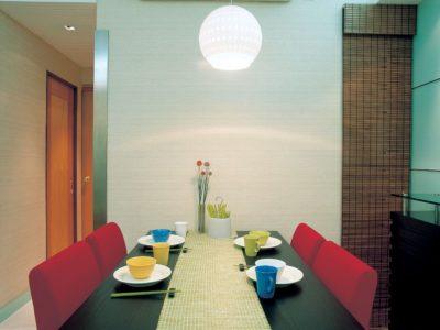 Diningroom84