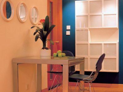 Diningroom86