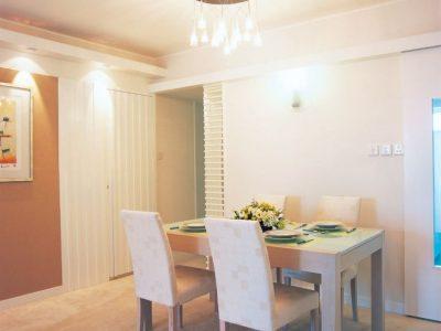 Diningroom87