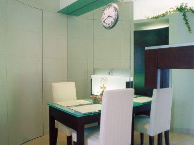 Diningroom89