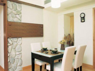 Diningroom93