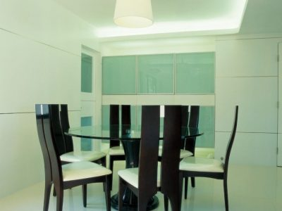 Diningroom94