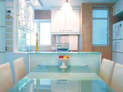 Diningroom97