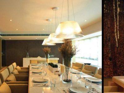Diningroom99